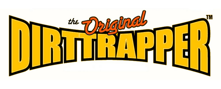 Dirttrapper Doormats