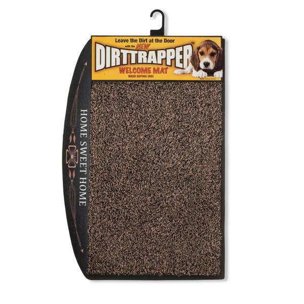 Dirttrapper Doormats 15