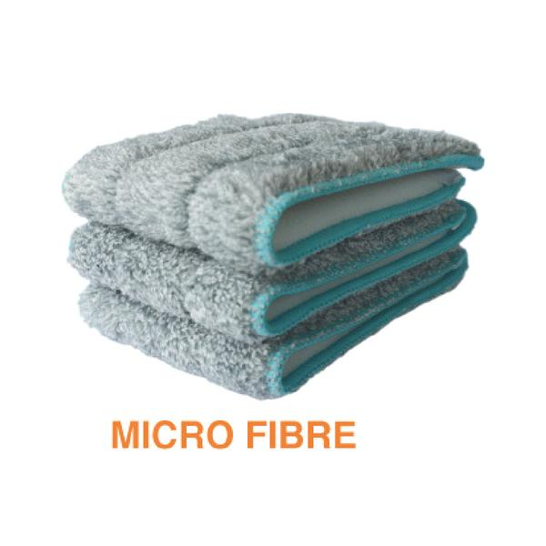 Dirttrapper Doormats - Dirttrapper Doormats 9