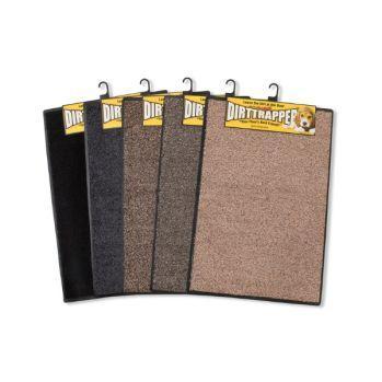 Dirttrapper Doormats Simply The Best Doormats