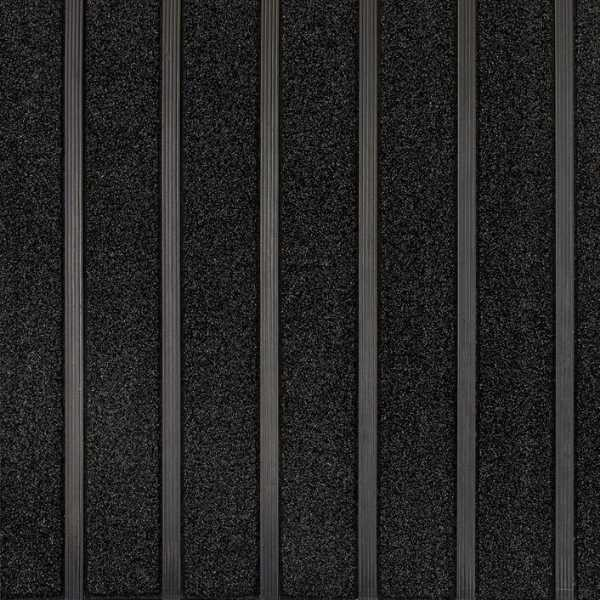 Dirttrapper Doormats - 13