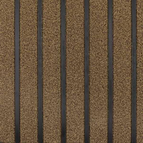 Dirttrapper Doormats - 14