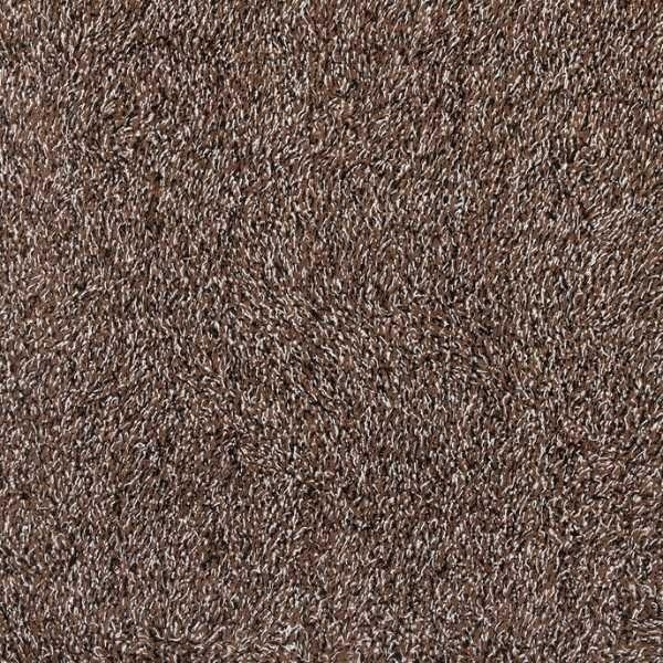 Dirttrapper Doormats - 16