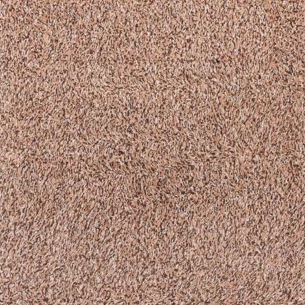 Dirttrapper Doormats - 17