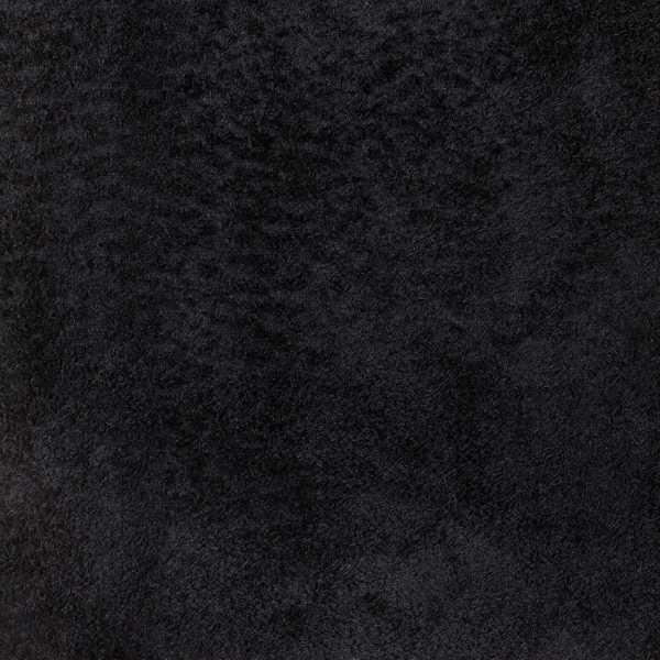 Dirttrapper Doormats - 19 1