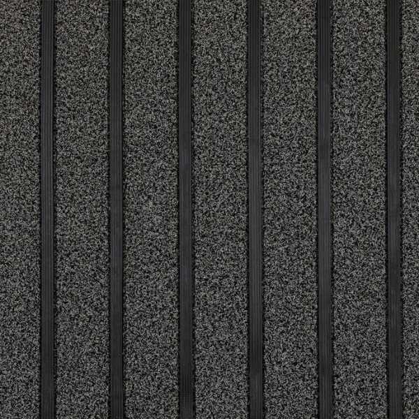 Dirttrapper Doormats - 20