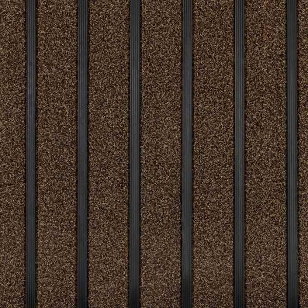 Dirttrapper Doormats - 21